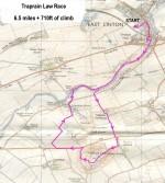 traprain_map
