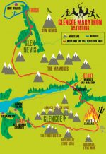 gathering_route_map